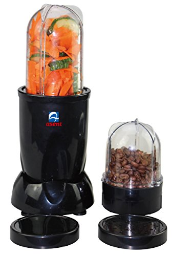 Asent-AS-865-Blender-With-Juicer