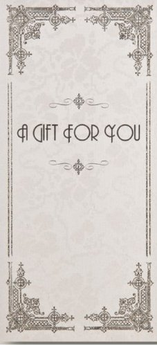 -a-gift-for-you-hand-finished-open-gift-wallet-w4