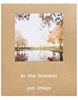 in the blanket(イン ザ ブランケット) (Omoplata(オモプラッタ))