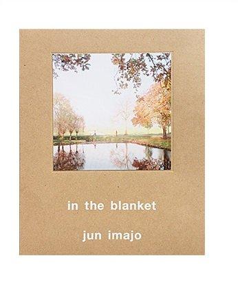 in the blanket(イン ザ ブランケット)