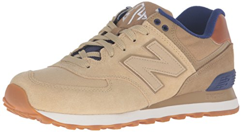 new-balance-mens-ml574-collegiate-pack-fashion-sneaker-linseed-dust-13-d-us
