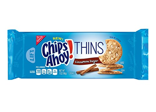 chips-ahoy-thins-cinnamon-sugar-cookies-7-ounce-pack-of-2-