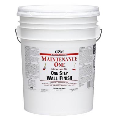 true-value-moc1-5g-professional-coatings-best-off-white-semi-gloss-latex-interior-paint-5-gallon