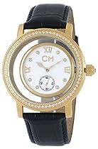 Carlo Monti Ladies Automatic Watch Imola CM104-282
