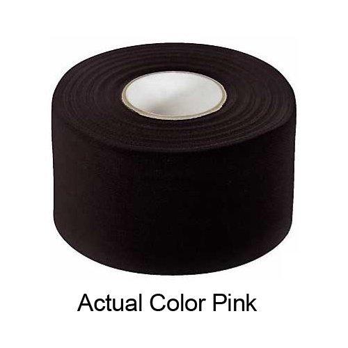 McDavid indiv. tape-pink-shrink wrapped by McDavid