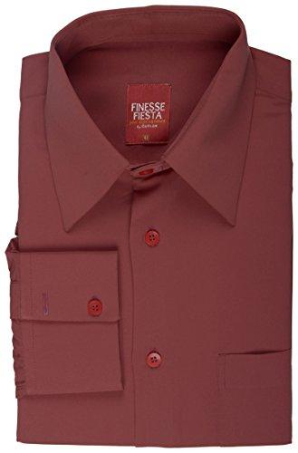 Koutons-Mens-Formal-Shirt