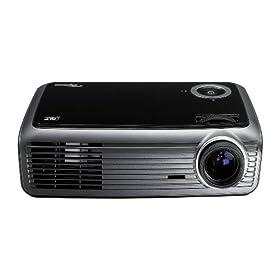 Optoma DX606v XGA, 2300 ANSI lumens, DLP, 4.4 lb., MultiMedia Projector