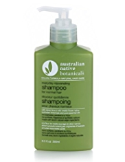 Australian Native Botanicals™ Shampoo for Normal Hair 250ml