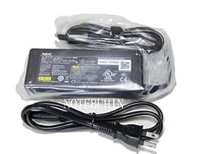 純正 NEC LaVie VersaPro  19V 3.95A ACアダプター 【PC-VP-WP124】  ACアダプター
