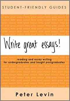 writing postgraduate essays It should come as no surprise that most applicants do not enjoy drafting their graduate admissions essay writing a statement that tells a graduate admissions.
