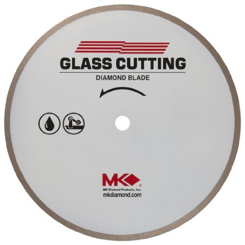 Mk Diamond 156651 Mk 215gl 7 Inch Supreme Grade Diamond