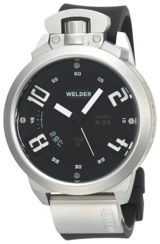 Welder 3504