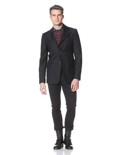 Vivienne Westwood Men's Blazer