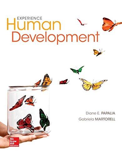 Experience Human Development, 13th Edition (Human Development Papalia 12th Ed compare prices)