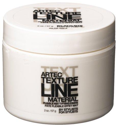 Discount Deals Artec Texturline Material 2 Ounce Jar