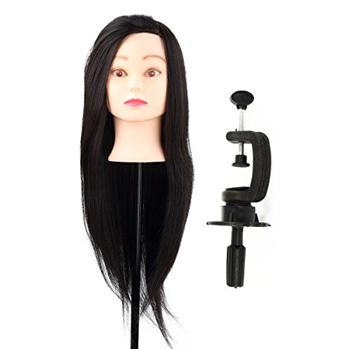 besmall-tete-a-coiffer-professionnel-90-cheveux-humains-poils-de-chameau-resistante-a-haute-temperat