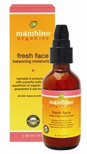 mambino-organics-fresh-face-balancing-moisturizer-100-natural-all-skin-types-sensitive