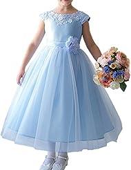Suchergebnis auf f r festliche kinderkleider blau damen bekleidung - Festliche kinderkleider ...
