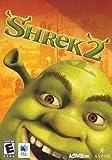 Shrek 2 (Mac)