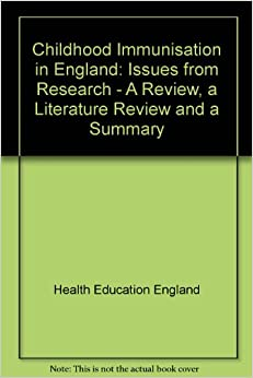 Literature review educational research