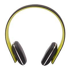 Musync: True Wireless Headphones