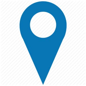 location&address reporter