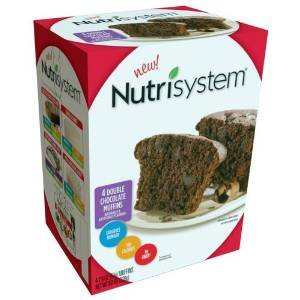 nutrisystem user review
