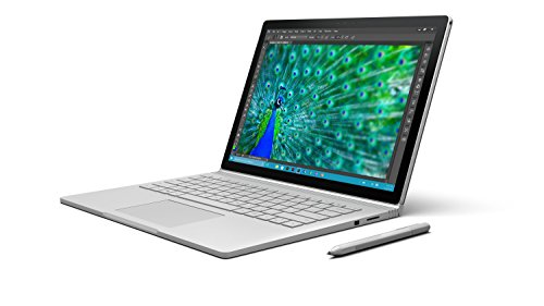 Microsoft-CS5-00010-3429-cm-135-Zoll-Surface-Book-6-Generation-8GB-RAM-Intel-HD-NVIDIA-GeForce-Win10-Pro
