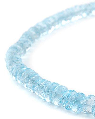 jaipuri-instyle-mujer-piedras-preciosas-collar-45-cm-topacio-azul-facetado-925-plata