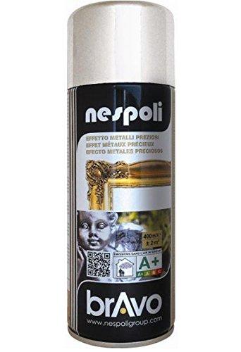 bombe-de-peinture-aerosol-en-spray-plastifiant-incolore-vernis-brillant-chrome-argent-ou-or-effet-me
