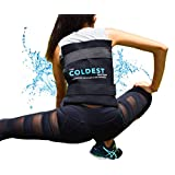 The Coldest Ice Pack (Standard Large 11