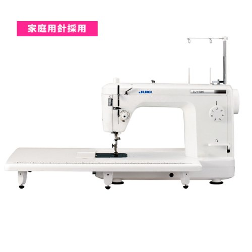 JUKI ジューキ 職業用本縫いミシン TL-Y10H型 シュプール Y10H