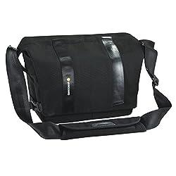 Vanguard Camera Bag VOJO 25 Shoulder Bag