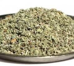 Sage Dried - Grade A Premium Quality