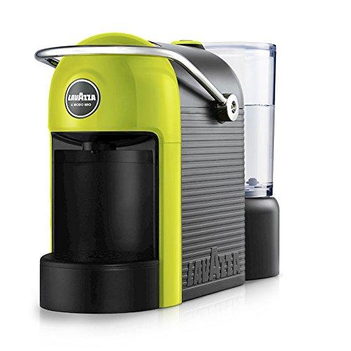 lavazza-jolie-macchina-caffe-con-capsule-06-litri-1-tazza-lime