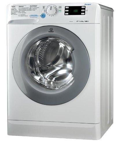 indesit-xwe-81683x-wsss-de-innex-waschmaschine-fl-a-193-kwh-jahr-1600-upm-8-kg-11594-l-jahr-inverter