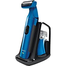 Philips Norelco QG3280 Multigroom Pro