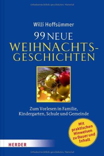 99 neue weihnachtsgeschichten by willi hoffs mmer pdf. Black Bedroom Furniture Sets. Home Design Ideas