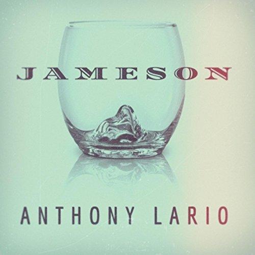 jameson-explicit