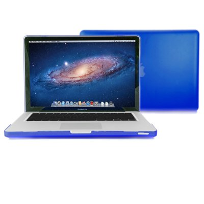 macbook pro case 13-2701288