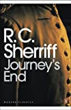 Journey's End (Penguin Modern Classics)