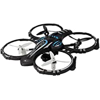 Zero Gravity X2 HD RC Drone