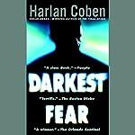 Darkest Fear | Harlan Coben