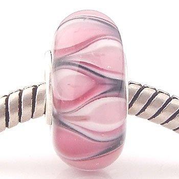 andante-stones-perlina-bead-in-argento-massiccio-sterling-925-e-vetro-di-murano-elemento-pallina-per