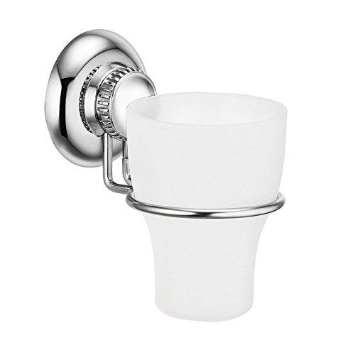 maxhold-systeme-de-vide-porte-brosses-a-dents-adherer-pas-de-percage-acier-inoxydable-pour-salle-de-