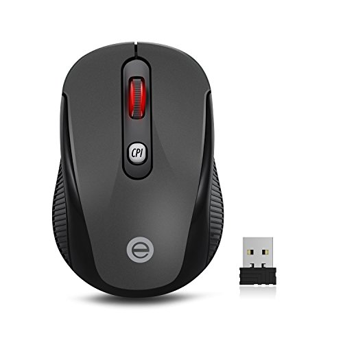 wireless-mousehually-24g-mini-wireless-optical-mouse-with-usb-nano-receiver4-buttons-5-adjustable-dp