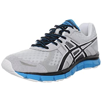 Set A Shopping Price Drop Alert For ASICS Men's Gel-Blur33 Running Shoe