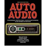img - for Auto Audio[ AUTO AUDIO ] By Yoder, Andrew ( Author )Jun-13-2000 Paperback book / textbook / text book
