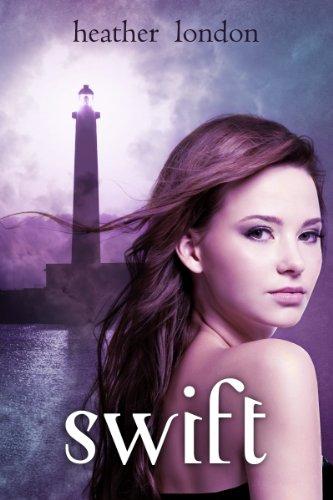 Swift by Heather London ebook deal