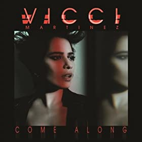 Come Along (EP)